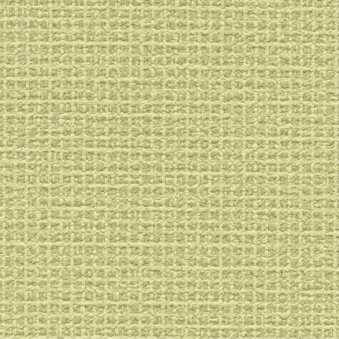 TWP-2342(旧品番 : TWP-3018) パインブル マッスルウォール 織物