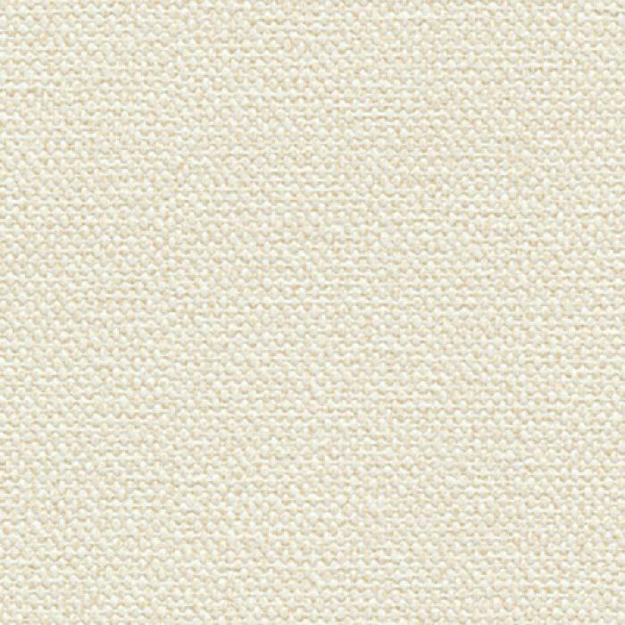 TWP-2347(旧品番 : TWP-3013) パインブル マッスルウォール 織物