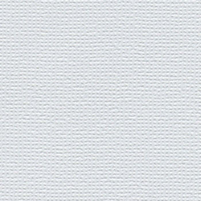 TWP-2353(旧品番:TWP-3111) パインブル マッスルウォール 織物