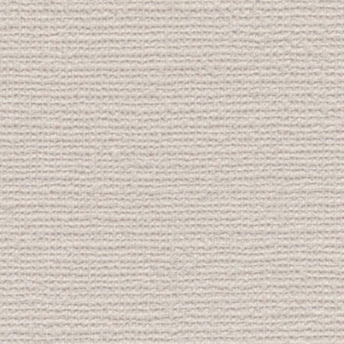 TWP-2362(旧品番:TWP-3029) パインブル マッスルウォール 織物