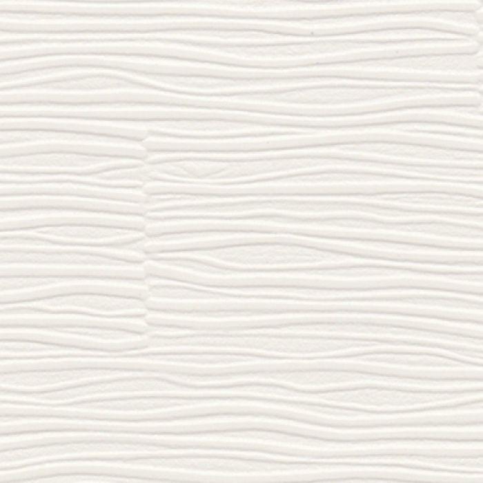 TWP-2393(旧品番:TWP-3087) パインブル マッスルウォール パターン