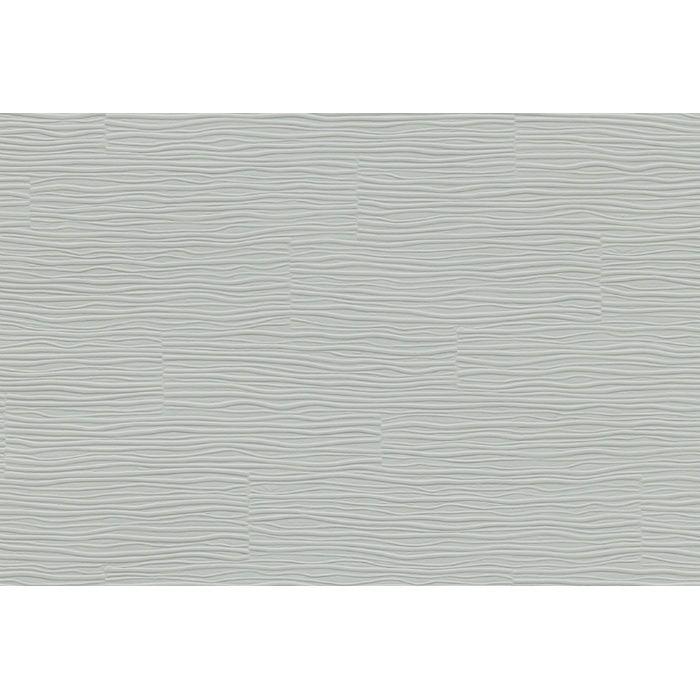 TWP-2396(旧品番 : TWP-3090) パインブル マッスルウォール パターン
