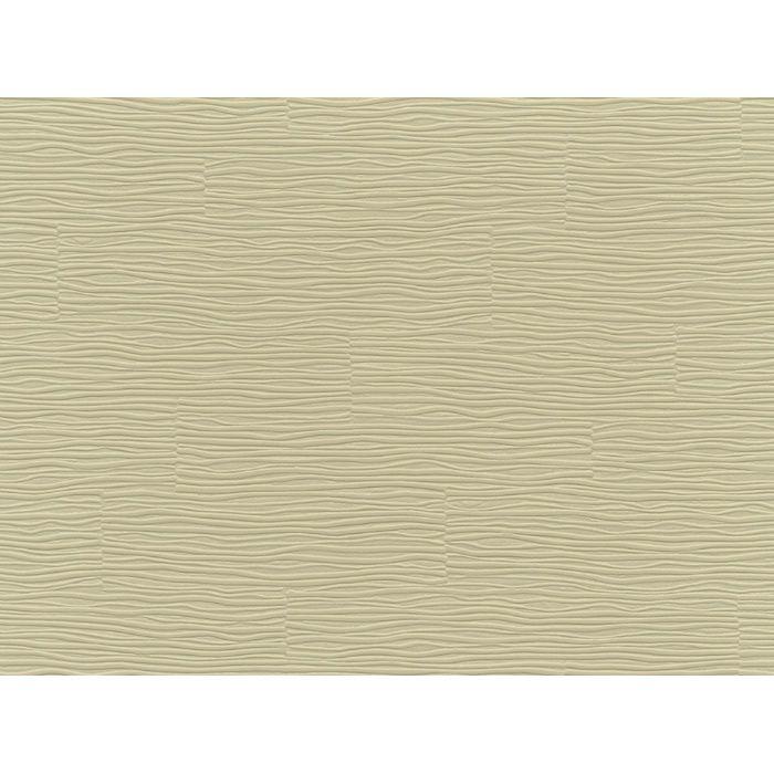 TWP-2397(旧品番:TWP-3091) パインブル マッスルウォール パターン