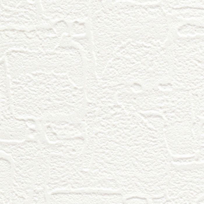TWP-2406(旧品番 : TWP-3079) パインブル マッスルウォール 石目
