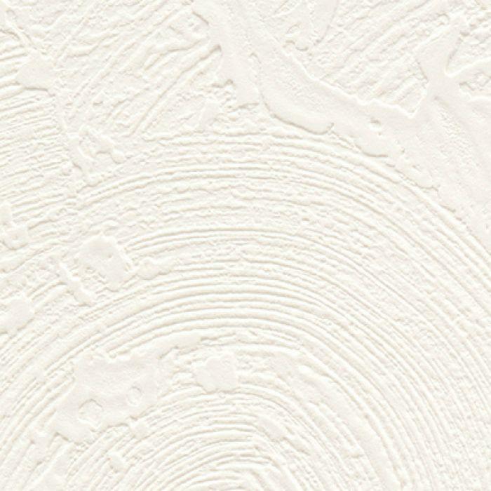 TWP-2407(旧品番:TWP-3081) パインブル マッスルウォール 石目