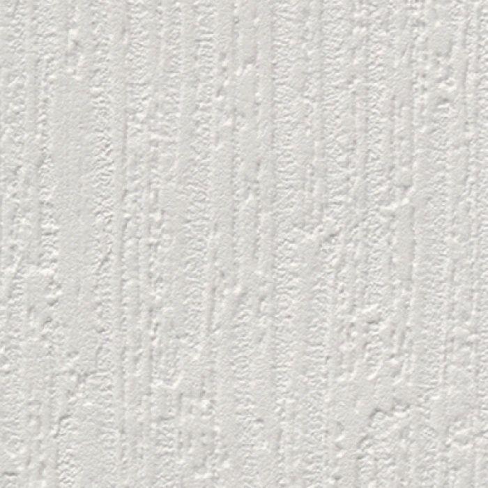 TWP-2411(旧品番:TWP-3078) パインブル マッスルウォール 石目