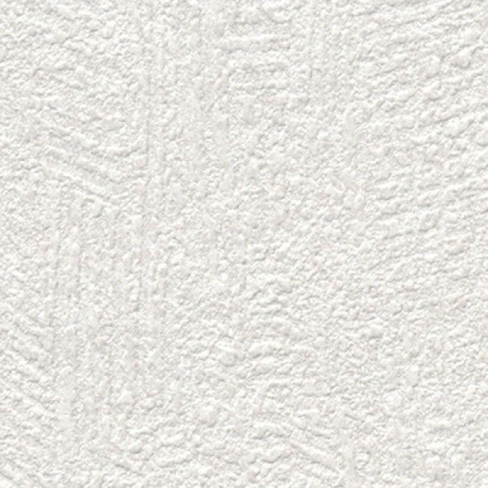 TWP-2412(旧品番:TWP-3071) パインブル マッスルウォール パターン