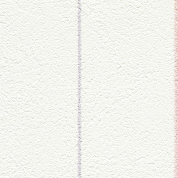 TWP-2426(旧品番 : TWP-3102) パインブル マッスルウォール ストライプ
