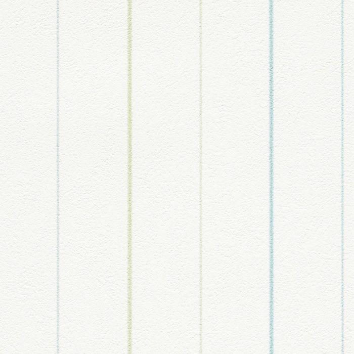 TWP-2427(旧品番 : TWP-3103) パインブル マッスルウォール ストライプ