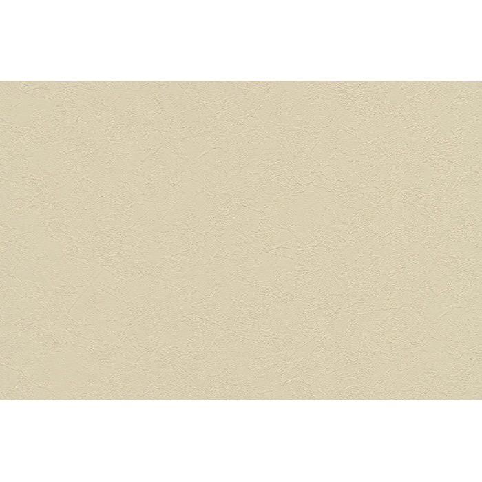 TWP-2434(旧品番:TWP-3084) パインブル マッスルウォール 無地