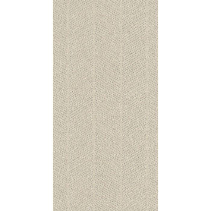 TWP-2445(旧品番 : TWP-3115) パインブル マッスルウォール ストライプ