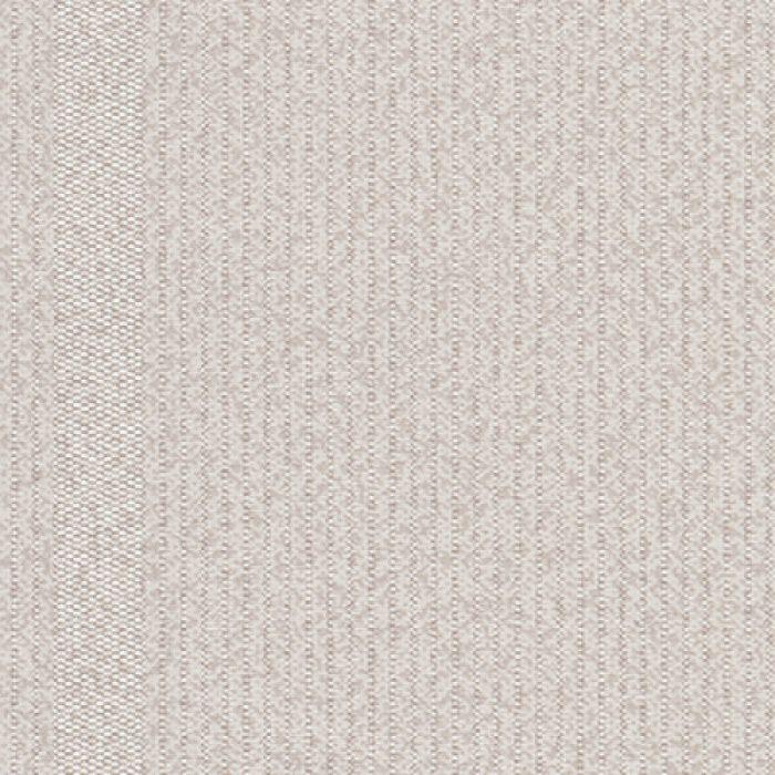 TWP-2446(旧品番:TWP-3092) パインブル マッスルウォール 織物