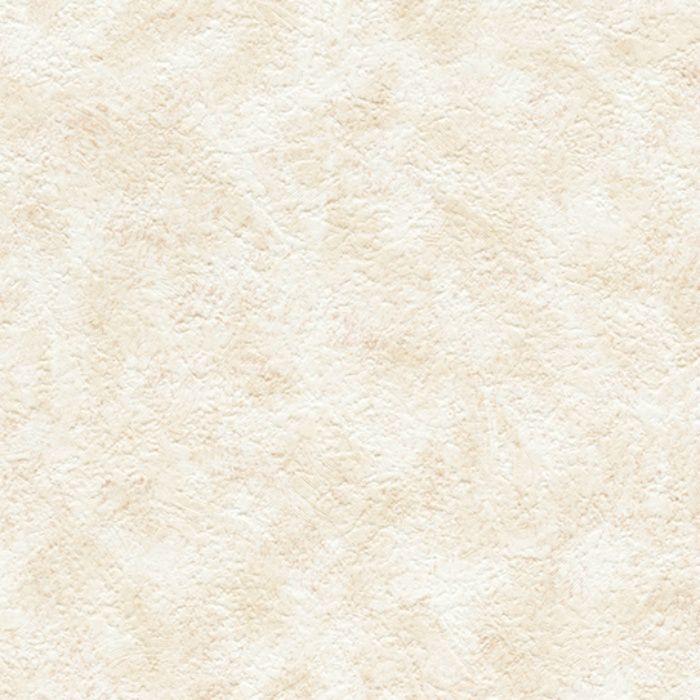 TWP-2447(旧品番:TWP-3100) パインブル マッスルウォール 抽象