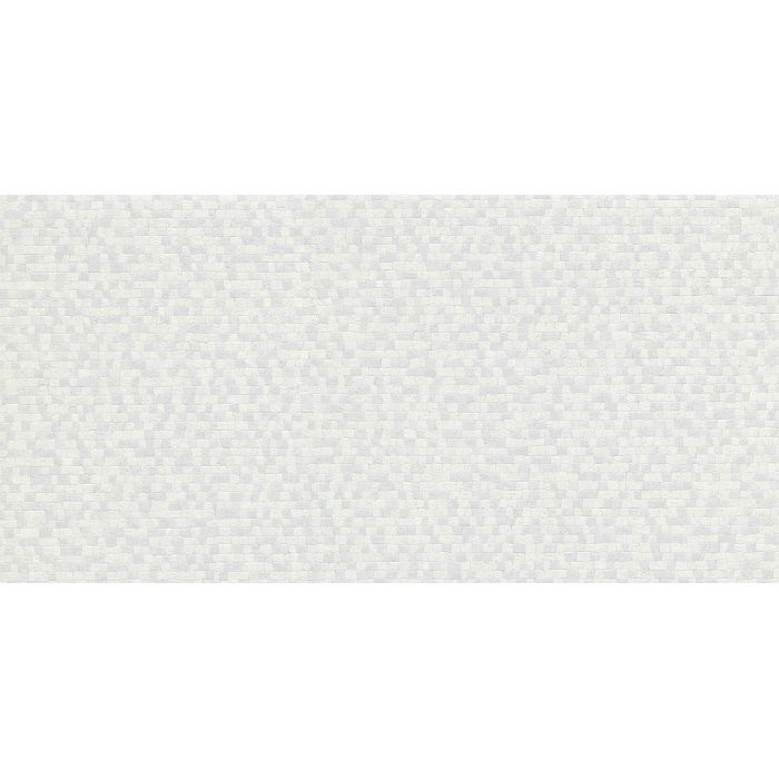 TWP-2452(旧品番 : TWP-3096) パインブル マッスルウォール タイル