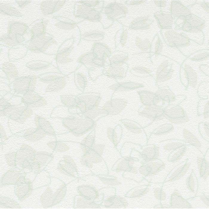 TWP-2455 パインブル マッスルウォール 花