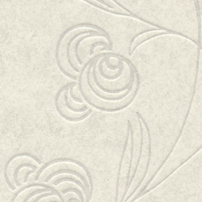 TWP-2456(旧品番:TWP-3098) パインブル マッスルウォール 花