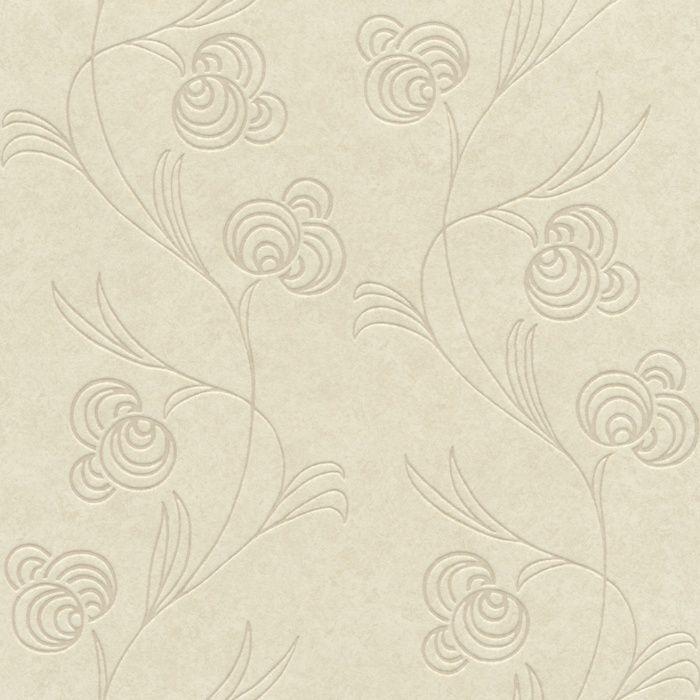 TWP-2457(旧品番:TWP-3099) パインブル マッスルウォール 花