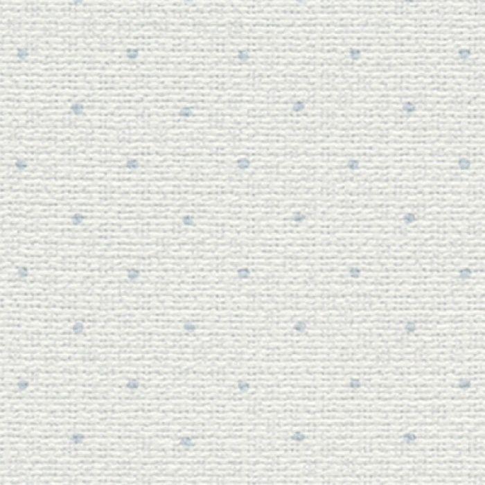 TWP-2459(旧品番:TWP-3105) パインブル マッスルウォール 水玉