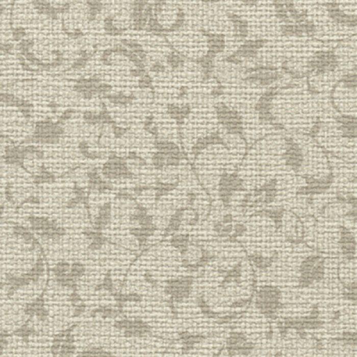 TWP-2461(旧品番:TWP-3041) パインブル マッスルウォール 植物