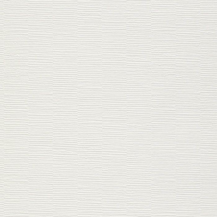 TWP-2464(旧品番 : TWP-3116) パインブル マッスルウォール パターン