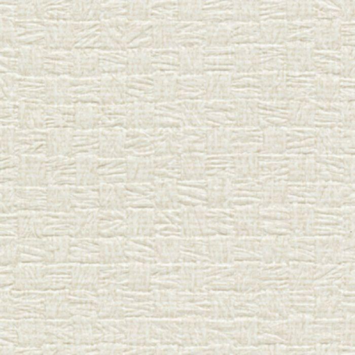 TWP-2466(旧品番:TWP-3118) パインブル マッスルウォール 織物