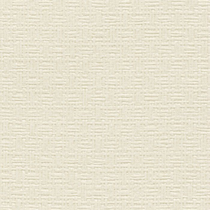 TWP-2471(旧品番:TWP-3123) パインブル マッスルウォール 織物