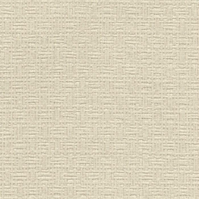 TWP-2472(旧品番:TWP-3124) パインブル マッスルウォール 織物