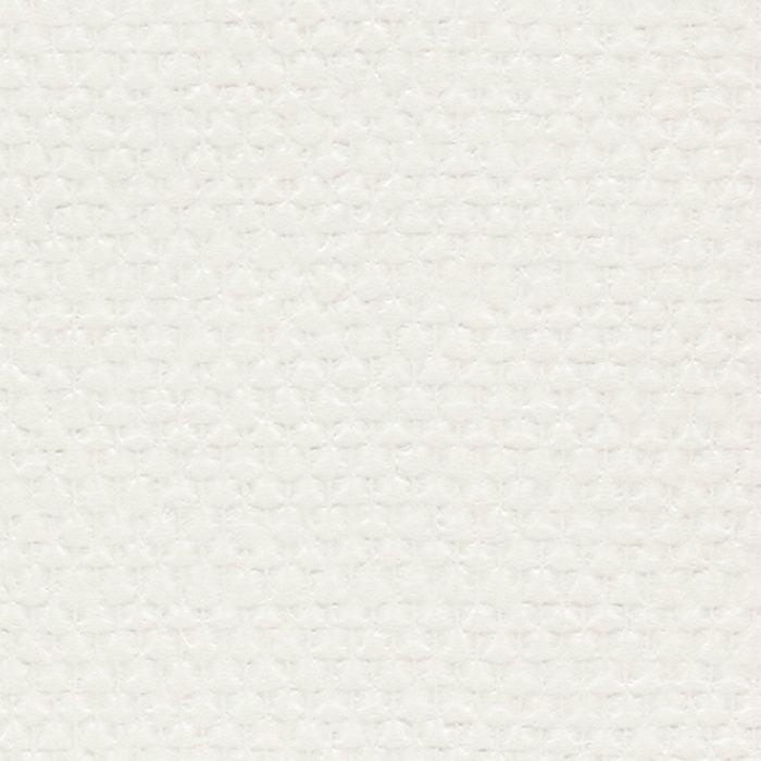 TWP-2483(旧品番 : TWP-3240) パインブル 汚れ防止+表面強化 ペット対応 織物