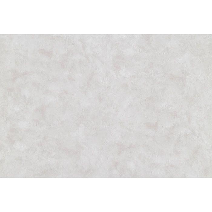 TWP-2484(旧品番:TWP-3242) パインブル 汚れ防止+表面強化 ペット対応 無地