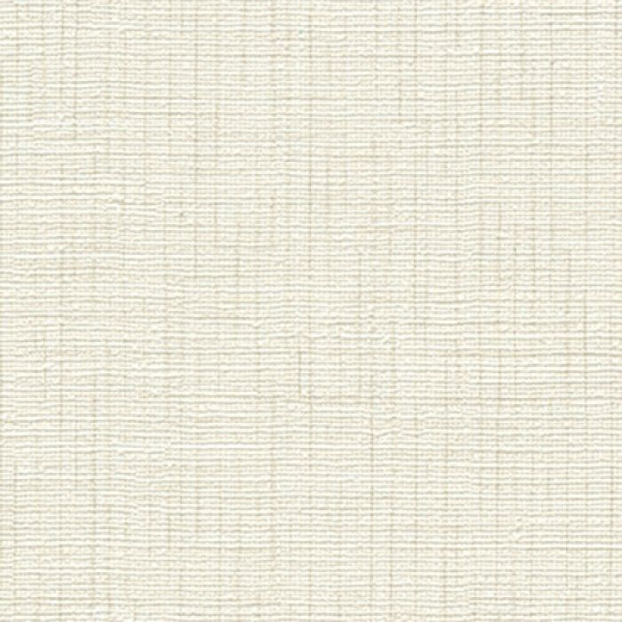 TWP-2486 パインブル 汚れ防止+表面強化 ペット対応 織物