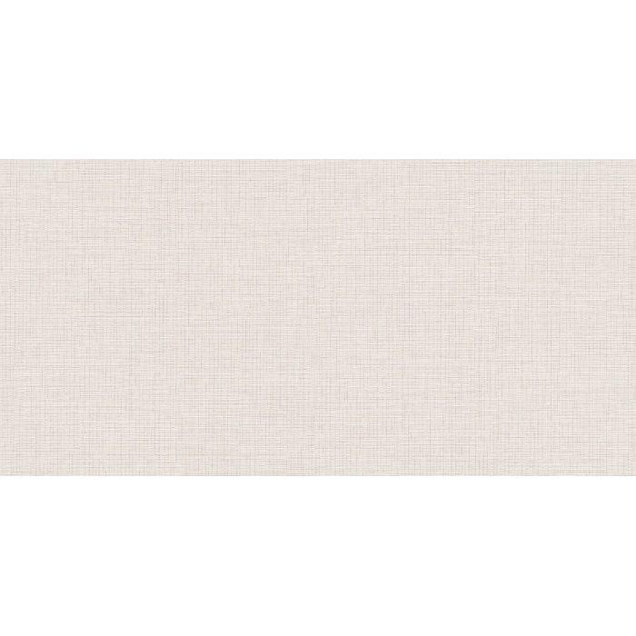 TWP-2487 パインブル 汚れ防止+表面強化 ペット対応 織物