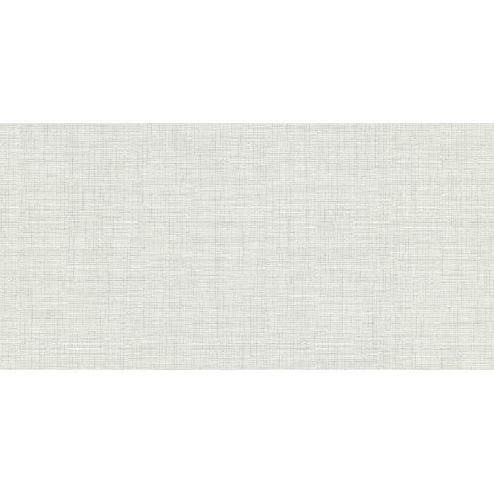 TWP-2488 パインブル 汚れ防止+表面強化 ペット対応 織物