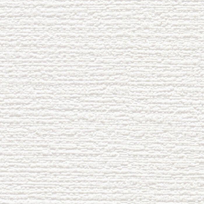 TWP-2489(旧品番 : TWP-3216) パインブル 汚れ防止 織物