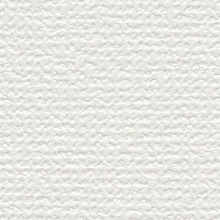 TWP-2493(旧品番:TWP-3225) パインブル 汚れ防止 織物