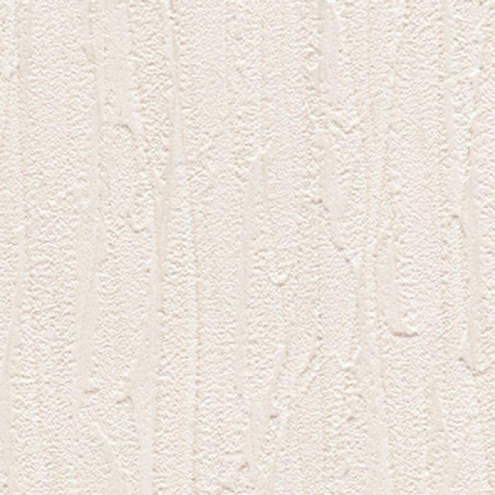TWP-2502(旧品番 : TWP-3203) パインブル 汚れ防止 無地