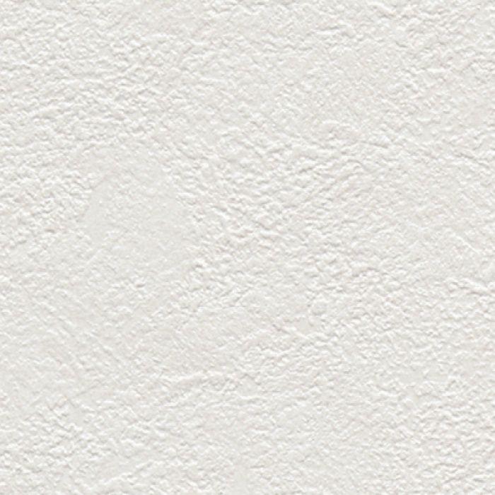 TWP-2510(旧品番:TWP-3232) パインブル 汚れ防止 無地