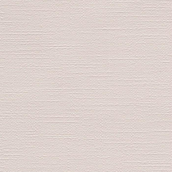TWP-2515(旧品番 : TWP-3195) パインブル 汚れ防止+消臭 織物
