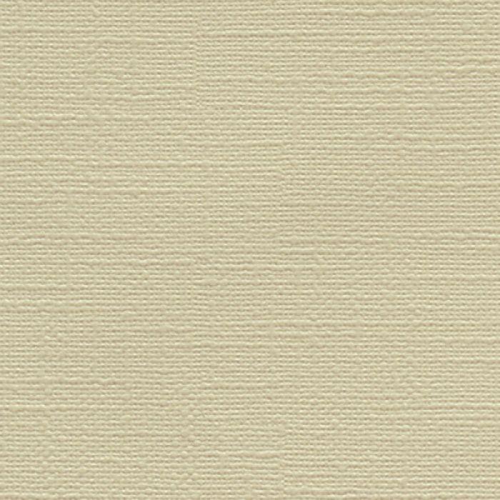 TWP-2516(旧品番:TWP-3197) パインブル 汚れ防止+消臭 織物