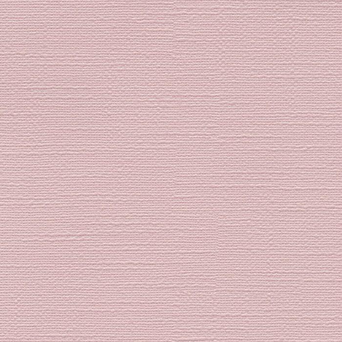 TWP-2518(旧品番:TWP-3196) パインブル 汚れ防止+消臭 織物