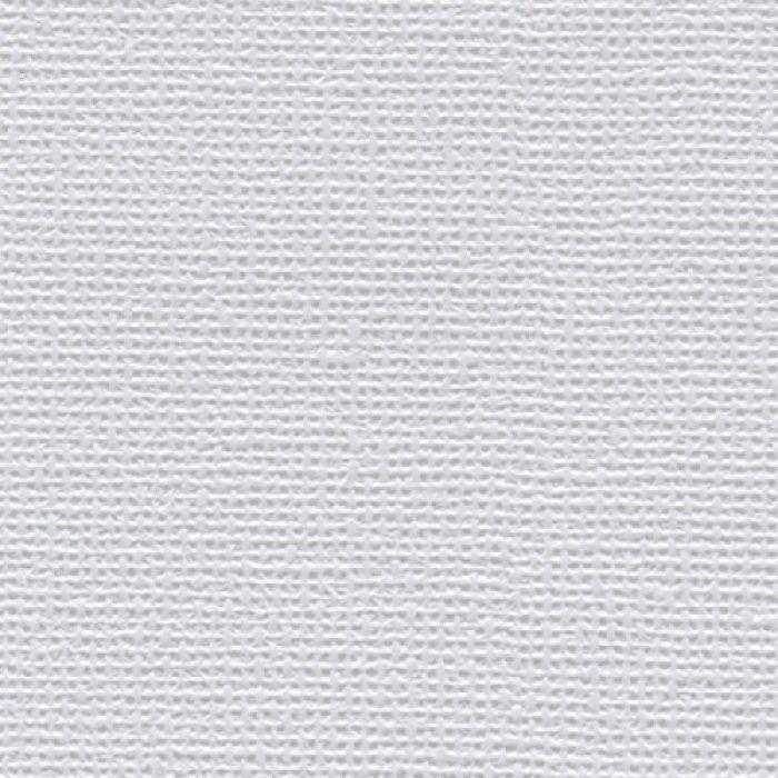 TWP-2524(旧品番 : TWP-3159) パインブル 酵素パワー消臭 織物