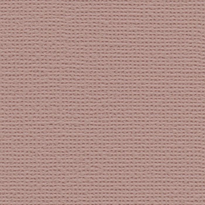 TWP-2528(旧品番:TWP-3163) パインブル 酵素パワー消臭 織物