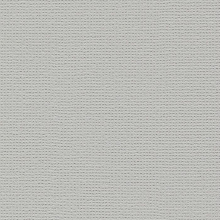 TWP-2530(旧品番:TWP-3165) パインブル 酵素パワー消臭 織物
