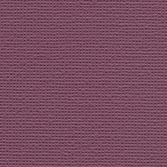 TWP-2536(旧品番:TWP-3171) パインブル 酵素パワー消臭 織物