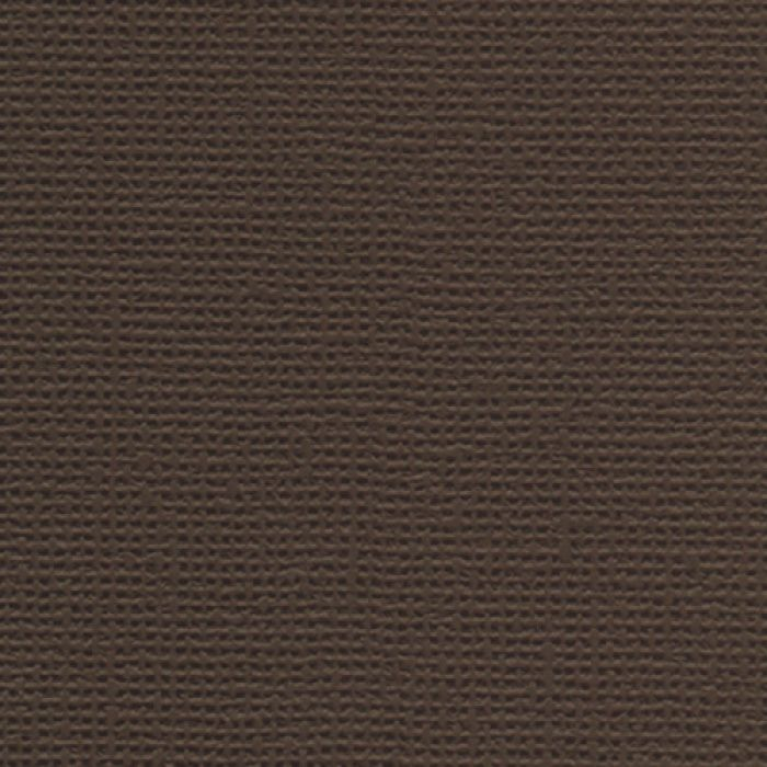 TWP-2542(旧品番 : TWP-3177) パインブル 酵素パワー消臭 織物