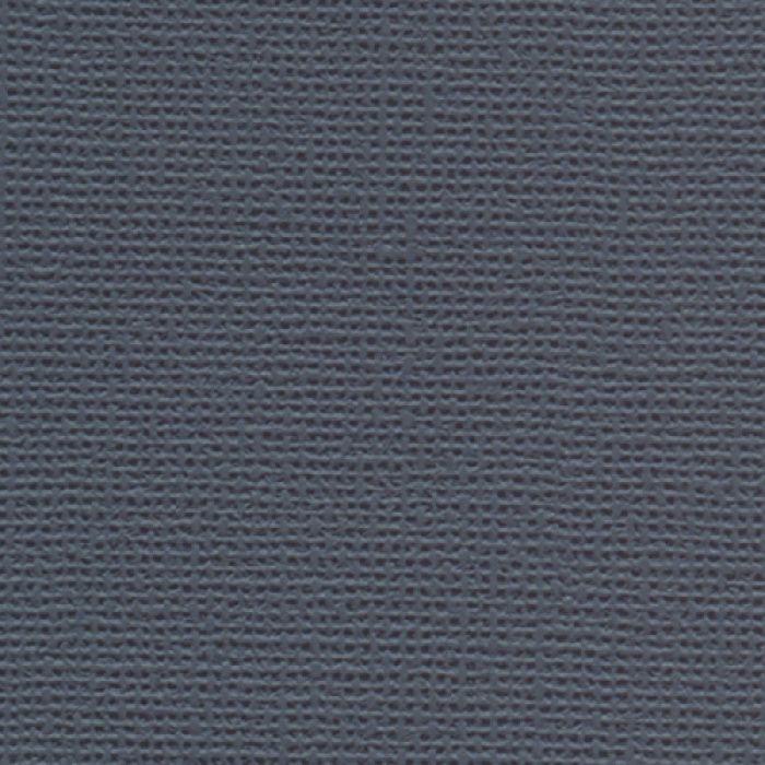 TWP-2544(旧品番:TWP-3179) パインブル 酵素パワー消臭 織物