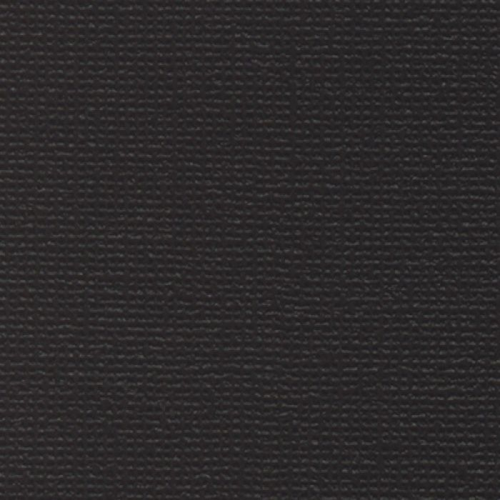 TWP-2545(旧品番 : TWP-3180) パインブル 酵素パワー消臭 織物