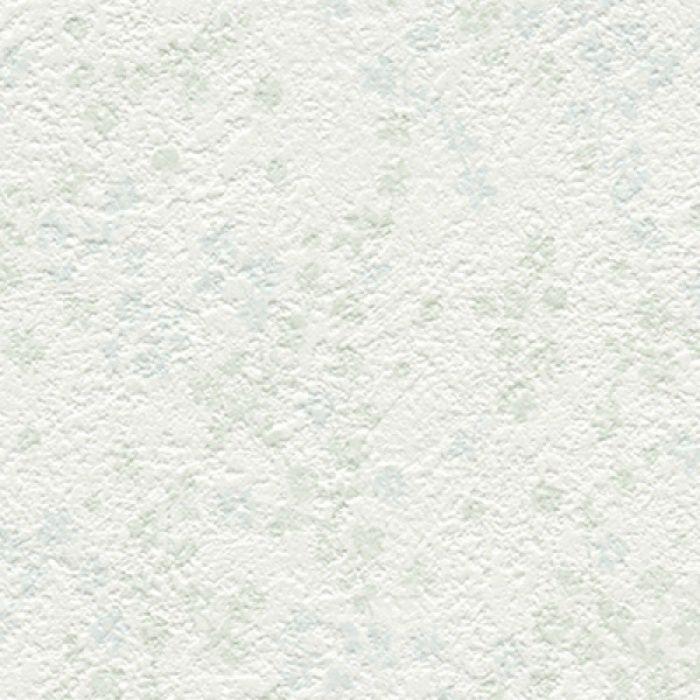 TWP-2550(旧品番 : TWP-3181) パインブル 酵素パワー消臭 抽象