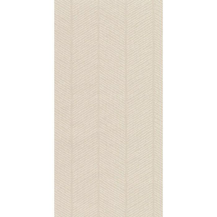 TWP-2560(旧品番 : TWP-3154) パインブル アレルバスター ストライプ