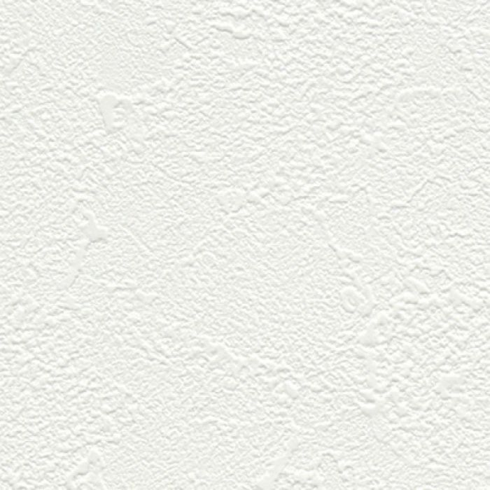 TWP-2561(旧品番:TWP-3146) パインブル アレルバスター 無地