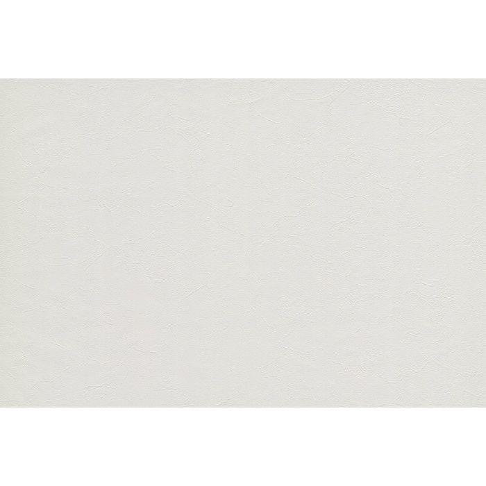 TWP-2565(旧品番 : TWP-3150) パインブル アレルバスター 無地